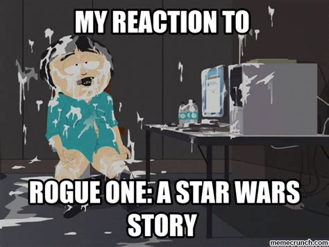 Rogue One Memes - rogue one a star wars story