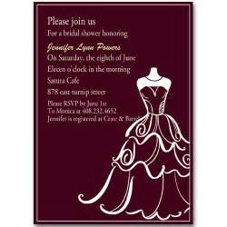 personalized candle wedding favors bridal shower invitations at wedding invites