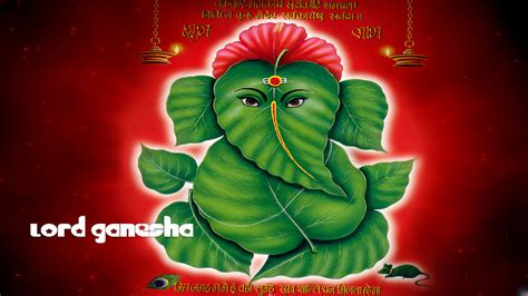 september 2012 god made ganesha ganesha the supreme lord