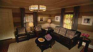 Living Room : Design Ideas Dining Room Living Room Cozy ...
