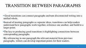 chronological order essay ppt homework and organizational skills help prison creative writing piece