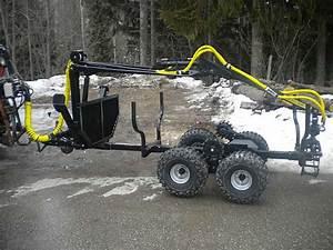 Gebrauchte Quads Kaufen : forstanh nger hrw 15 f r atv utv und klein traktoren 6 ~ Kayakingforconservation.com Haus und Dekorationen
