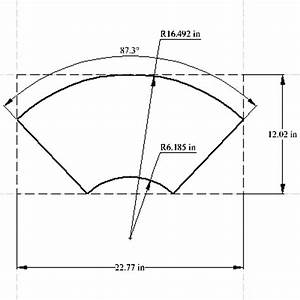 polyfab cnc router manufacters cnc router graduated With sheet metal cone template