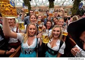 Oktoberfest Babes Related Keywords - Oktoberfest Babes ...
