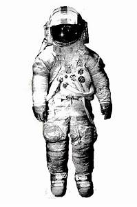 Astronaut - Brand New | Tattoos | Pinterest | Astronauts ...