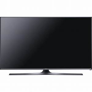 Fernseher 80 Cm Breit : led fernseher 80 cm 32 zoll samsung ue32j5670 eek a dvb t dvb c dvb s full hd smart tv wlan ~ Indierocktalk.com Haus und Dekorationen