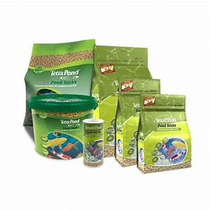 Tetra Pond Sticks : tetra pond sticks 11 lbs 40 liter bag tetra pond ~ Yasmunasinghe.com Haus und Dekorationen