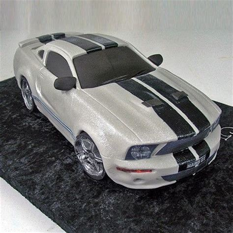images  ford treats  pinterest car cakes