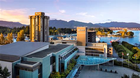 1500 sq ft house floor plans vancouver meeting rooms the westin bayshore vancouver