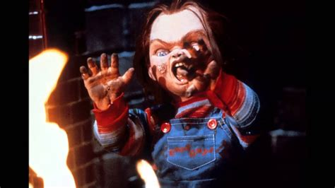 childs play   credits song youtube