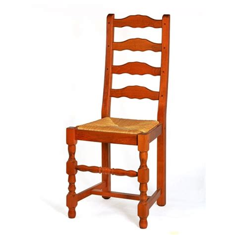 chaises rustiques chaises rustiques salle a manger valdiz