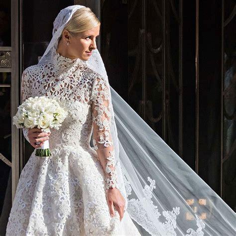 de jeux de cuisine nicky sublime en robe de mariée valentino haute