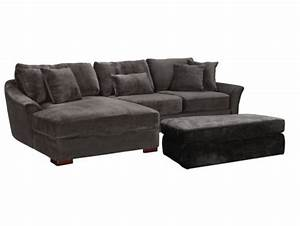 1000 images about double wide chaise on pinterest one for Sectional sofa with double wide chaise