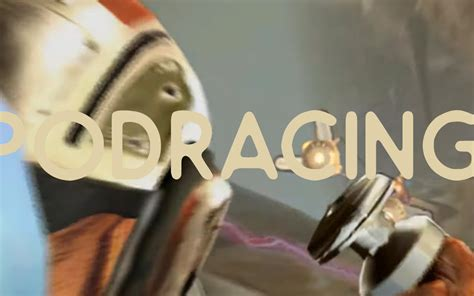 Star Wars Podracing released for Nintendo Switch, and it ...