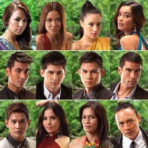 AGB Nielsen Mega Manila People Ratings (Sept. 21-23 ...