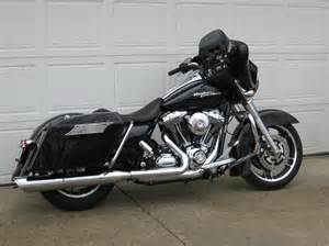 Harley Baggers For Sale submited images