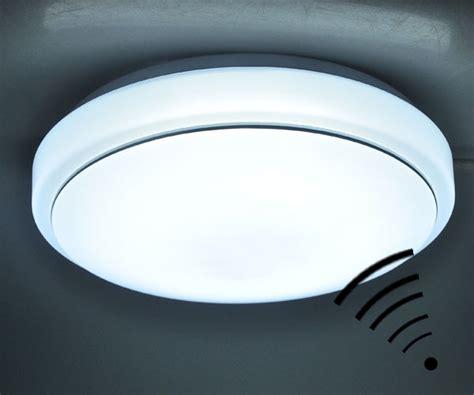 motion sensor ceiling light indoor indoor motion sensor ceiling light 15 benefits of