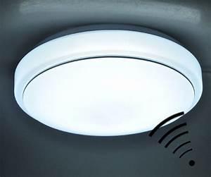 Indoor motion sensor ceiling light benefits of