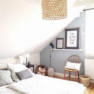 Wohn Schlafzimmer Einrichten : die besten 25 graues schlafzimmer ideen auf pinterest graues schlafzimmer dekor rosa ~ Sanjose-hotels-ca.com Haus und Dekorationen