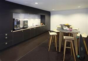 Design teekuche buro ambiznescom for Teeküche büro