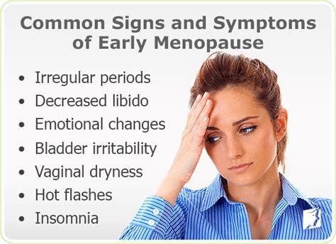 Early Menopause Or Premature Menopause  34menopause. Lined Logo. Selfie Murals. Chima Lego Logo. Santa Logo. Chiquita Stickers. Print Coupons Online. Double Duct Sign Signs. Giant Signs