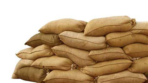 sandbags moreton bay regional council