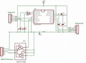 Usb Splitter Schematic Free Download  U2022 Playapk Co