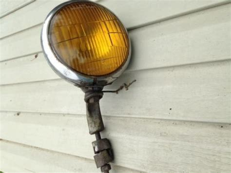 fogdriving lights  sale page   find  sell auto parts