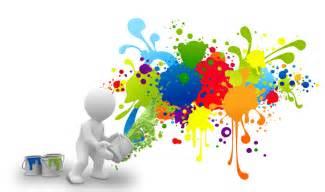 logo designer leading logo design and branding company in coimbatore