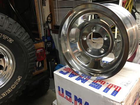 mags indy  aluminum slot wheels jeepfancom