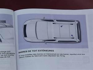 Comment Bien Nettoyer Sa Voiture : comment bien charger sa voiture ~ Melissatoandfro.com Idées de Décoration