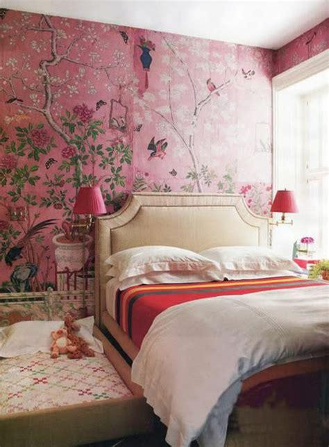 refaire sa chambre à coucher beaucoup d 39 idées en photos pour relooker sa maison