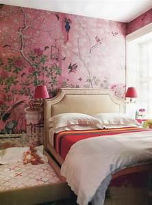 beaucoup d39idees en photos pour relooker sa maison With refaire sa chambre a coucher