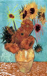 sunflowers for sale lachuk illustrator painter sculptor