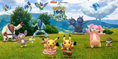 Pokémon Go สร้างรายได้รวมตลอด 5 ปีได้มากถึง ...
