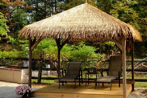 versatile thatch roofing natural thatch roofing