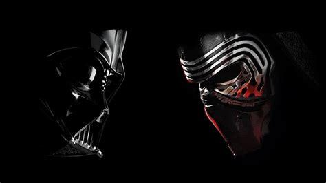 Star Wars 4k Background 222 Star Wars Wallpapers 4k 18 Min 30 Palpatine 39 S Teaching Youtube