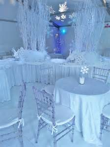 35 cool winter table decorations table decorating ideas