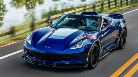 Corvettes For Sale At Ross Downing 2016 And 2017 Z06 Interiors Inside Ideas Interiors design about Everything [magnanprojects.com]