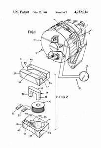 Patent Us4732034