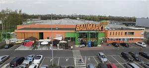 Fachmärkte In Deutschland : globus baumarkt kitzingen baustoffe alllgemein kitzingen deutschland tel 0932113 ~ Markanthonyermac.com Haus und Dekorationen
