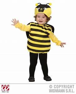 Kostüm Biene Kind : kinder hummel biene insekt mode kleidung kost m biene wespe insekt outfit 104cm ebay ~ Frokenaadalensverden.com Haus und Dekorationen