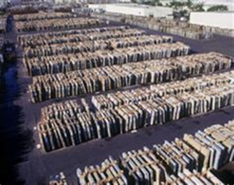 arizona tile slab yard new arizona tile locations on