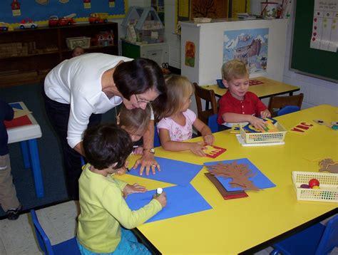 pre school ages 2 4 day school 454 | 4742976 orig