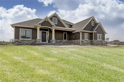 floor plans custom home designs bob buescher homes