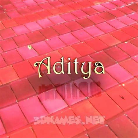 3d Wallpaper Name Aditya gallery aditya name 3d wallpaper