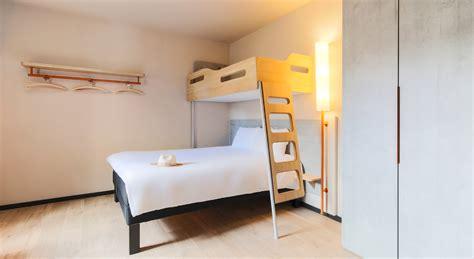 ibis chambre familiale ibis budget albi centre office de tourisme d albi