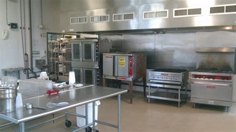 Kitchen Westport Ct Take Out Menu by Finding A Commissary Or Commercial Kitchen Mobile Cuisine