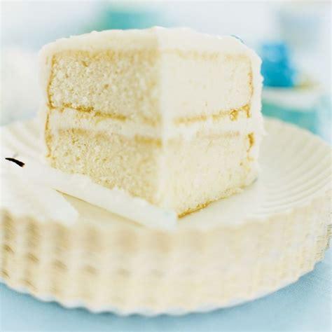 basic white sheet cake recipe white sheet cakes