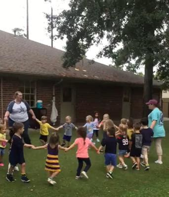 childtime of kingwood in kingwood tx 4018 feather lakes 350 | gallery 49rrf3em jpeg